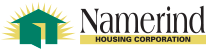 Namerind Housing Corporation